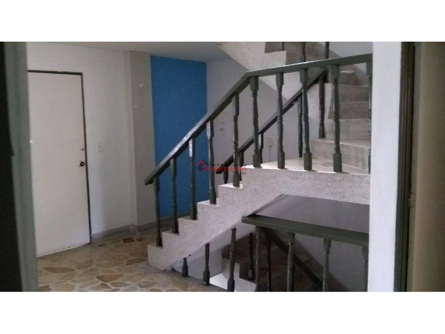 robledo palenque arriendo casa 2do piso