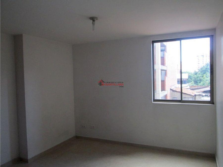 venta apartamento cerca a unicentro en laureles