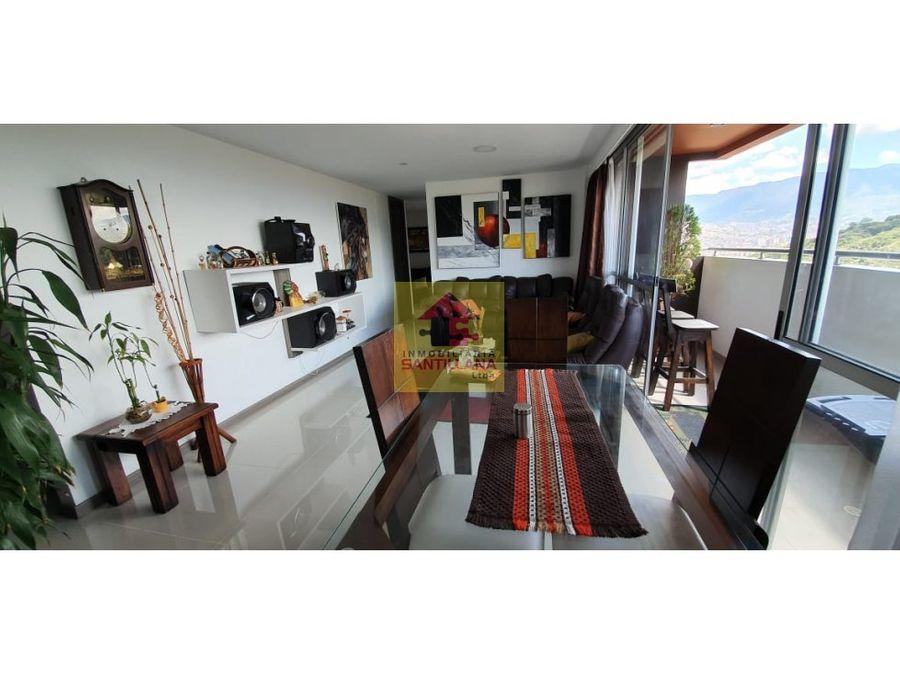 pilarica venta apartamento unidad completa