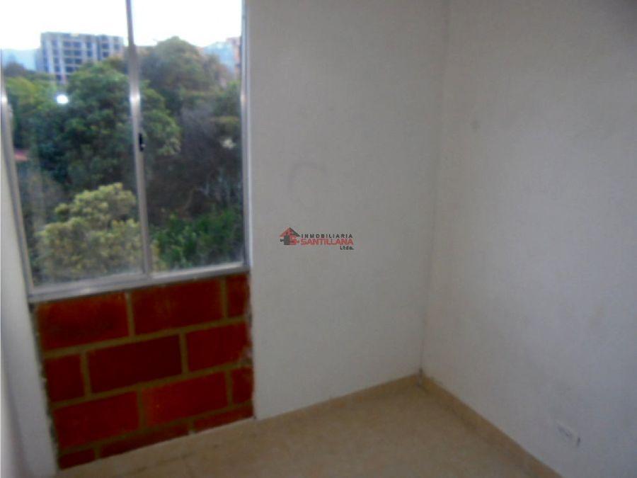 robledo robledales arriendo apartamento 1er piso