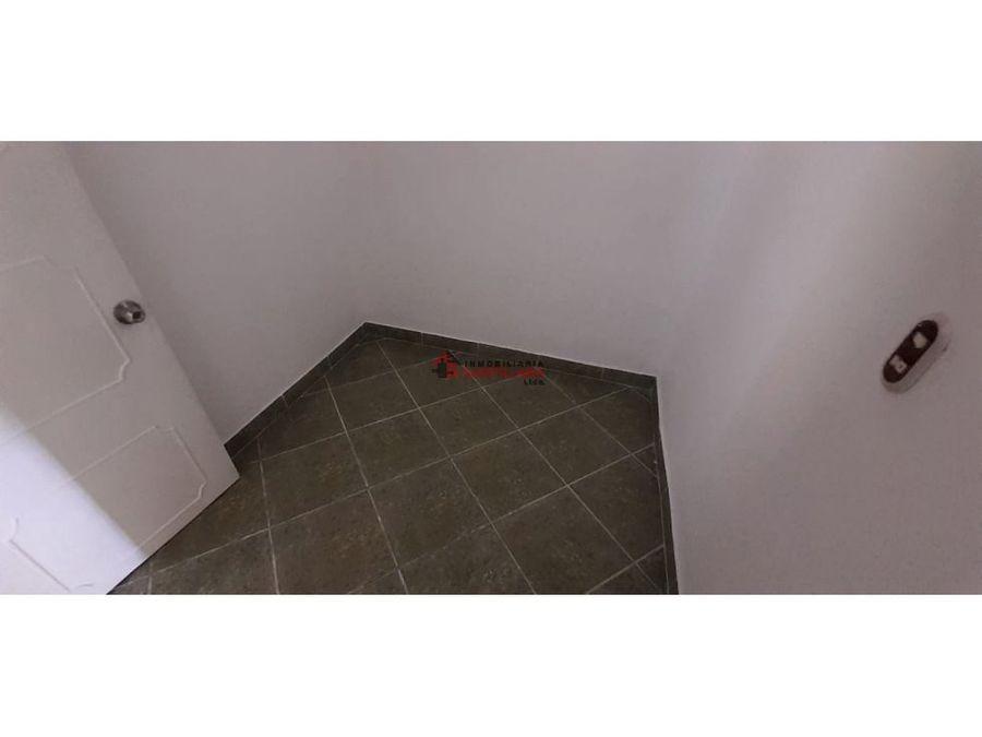 arriendo casa primer piso en robledo el cucaracho