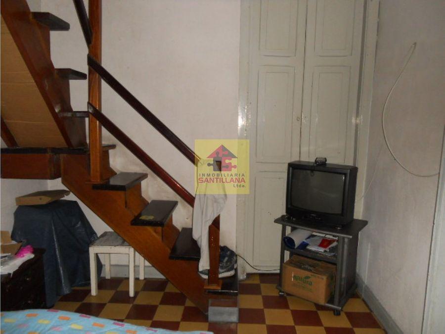 venta casalote barrio cristobal