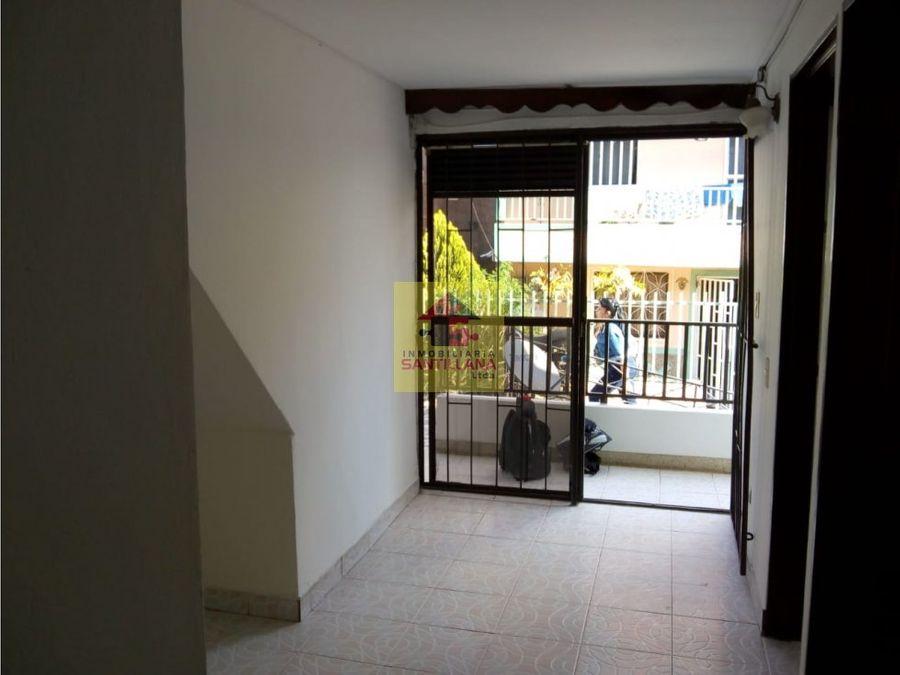 niquia camacol venta apto 2do piso
