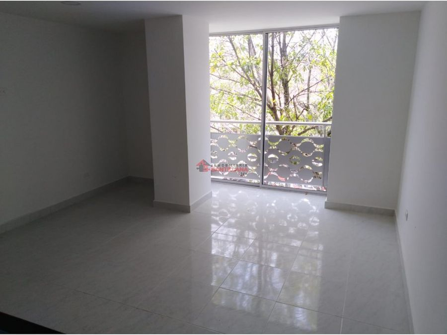 barrio cristobal venta apto 3er piso