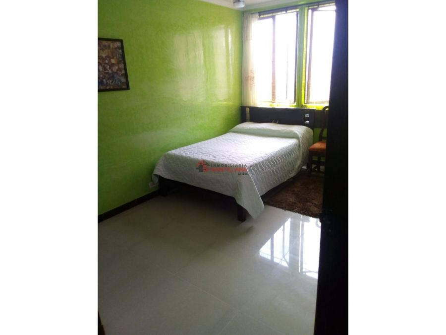 sector centro venta de apartamento