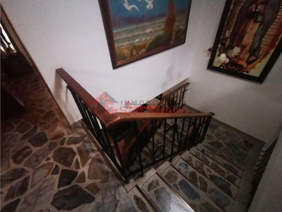 arriendo casa unifamiliar sector laureles la castellana