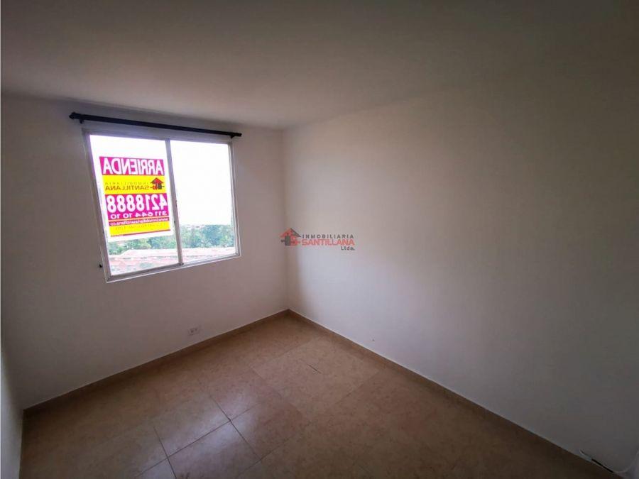 belen rodeo alto apartamento con vista panoramica unidad completa
