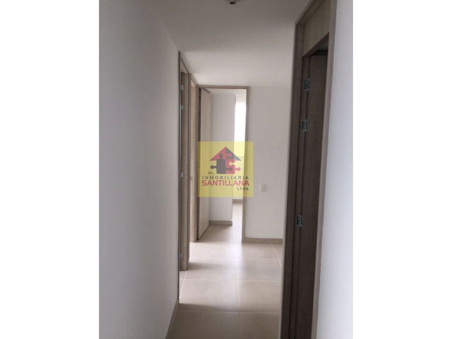 arriendo apartamento sabaneta