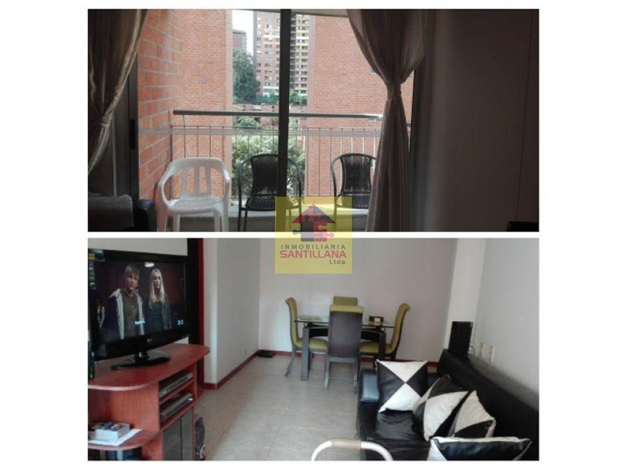belen loma de los bernal venta apartamento