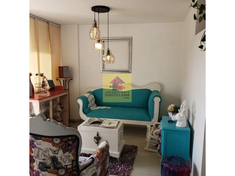 venta apartamento robledo