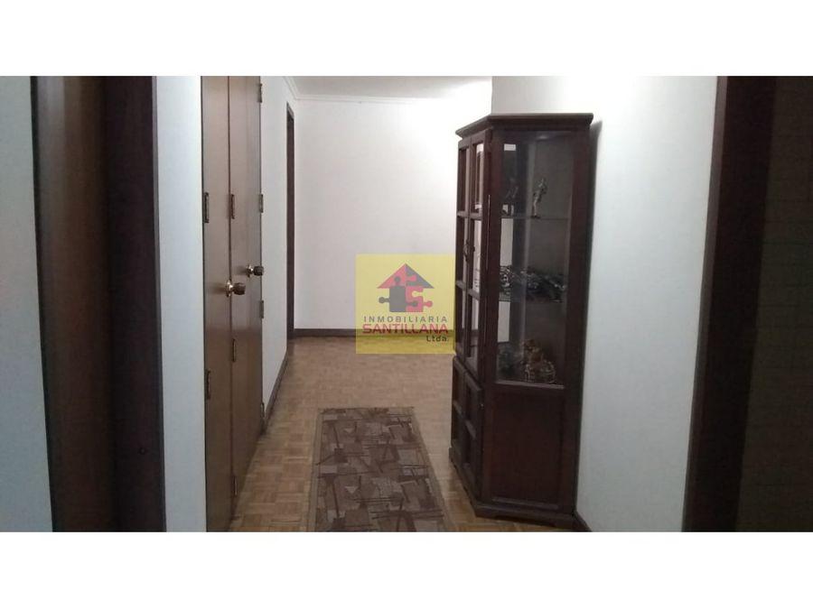venta apartamento centro medellin