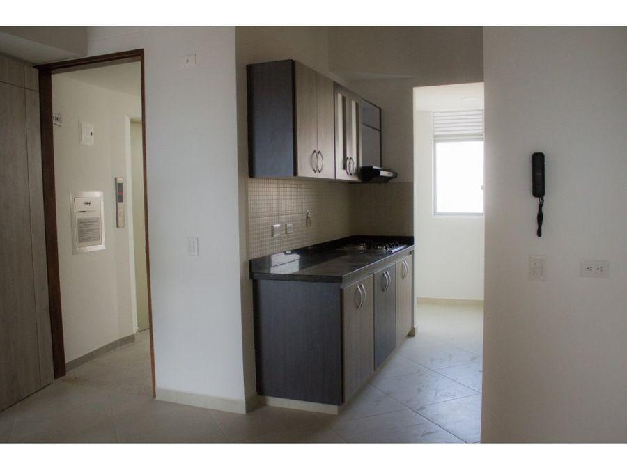 floresta venta apartamentos