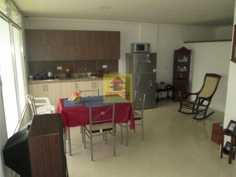 santa monica venta apartamento