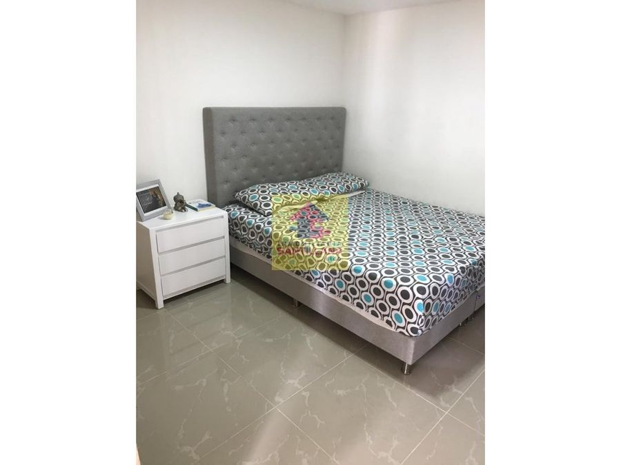 niquia bello venta apartamento unidad completa