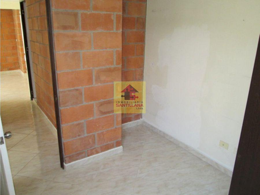 robledo la aurora venta apartamento 5to piso