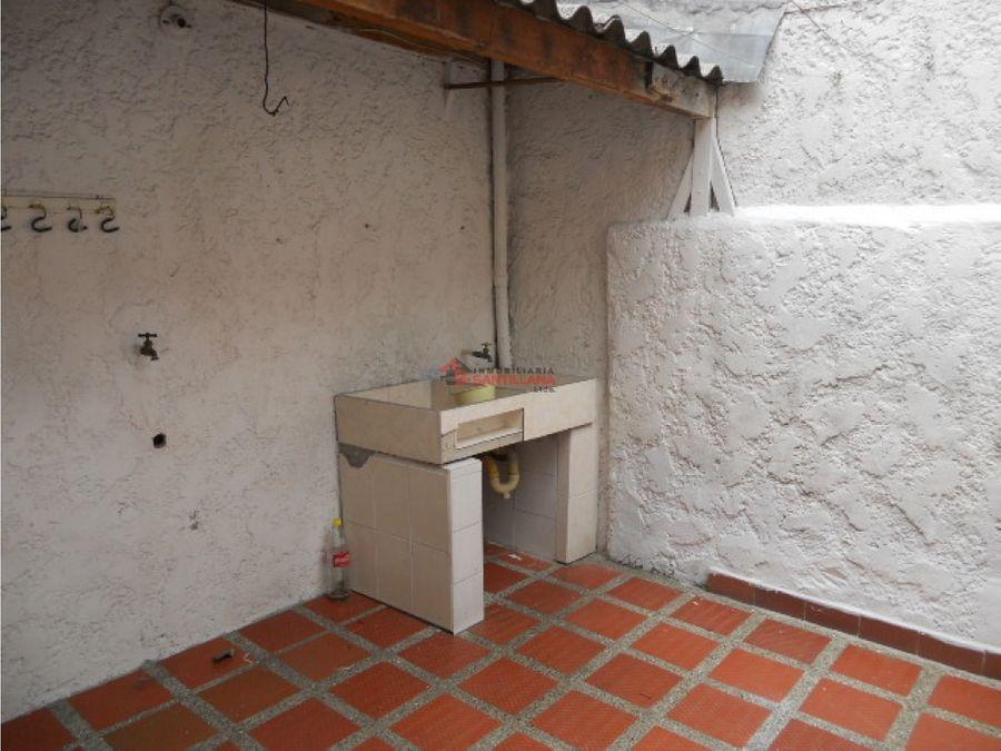 robledo cordoba venta casa 2do piso