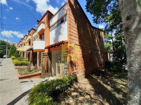 robledo palenque venta casa unifamiliar