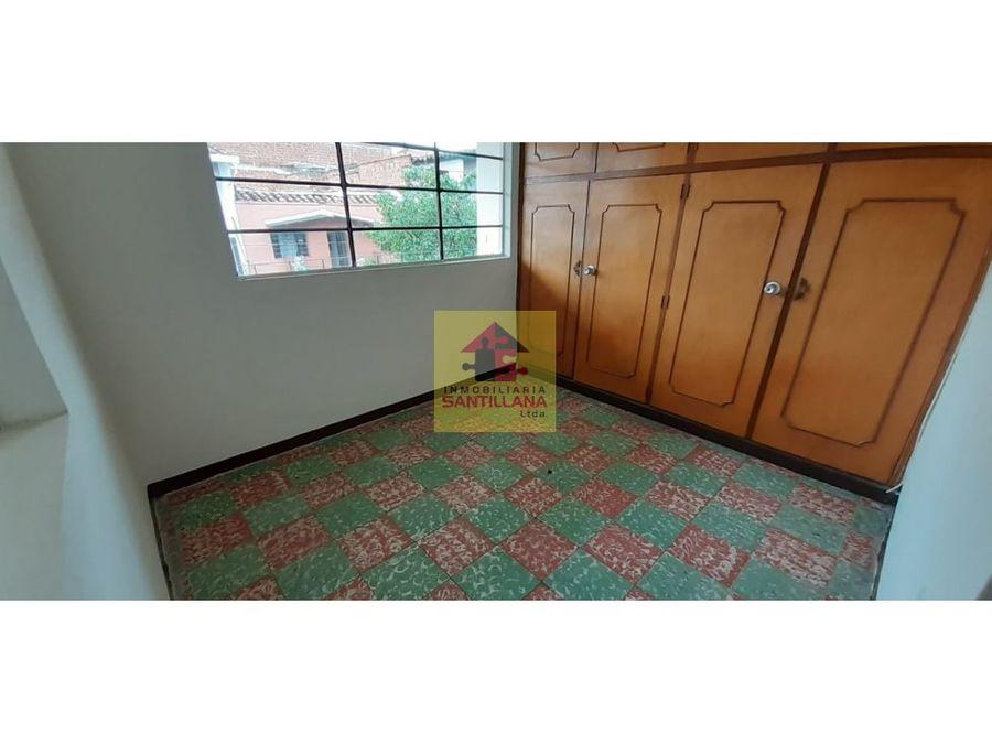 belen miravalle venta apartamento 3er piso