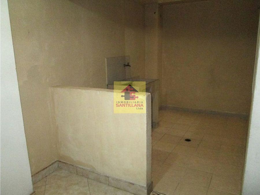 el salvador venta casa 1er piso
