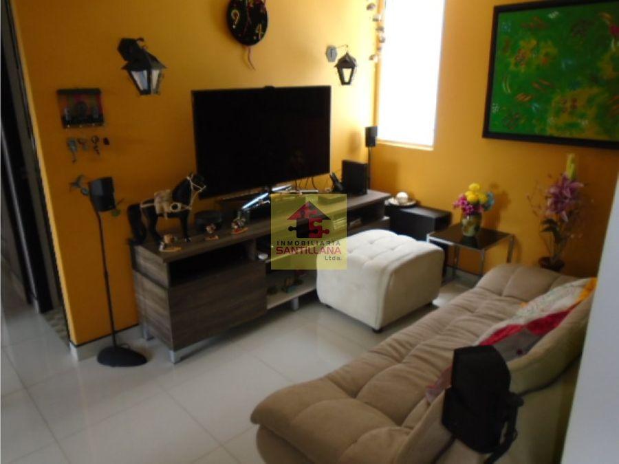 venta apartamento los colores