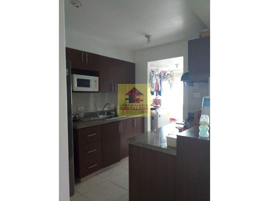 sabaneta venta apartamento