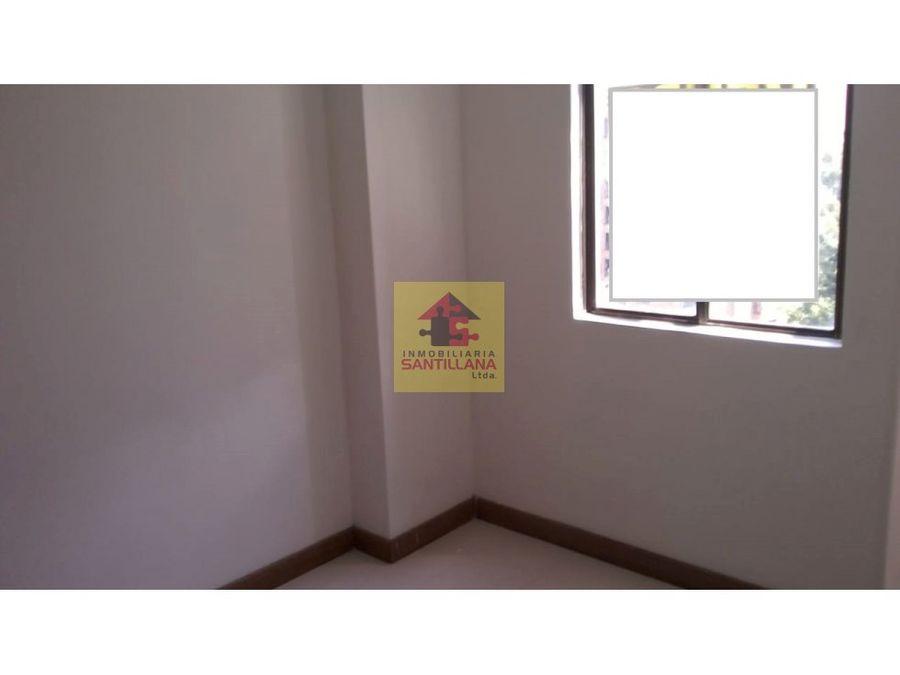 venta apartamento poblado
