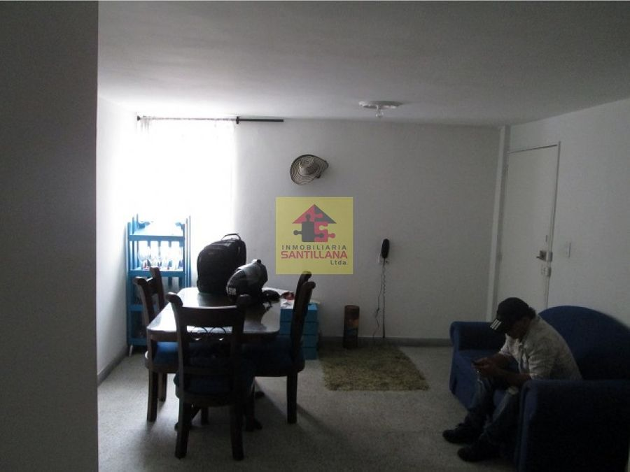 centro venta apartamento