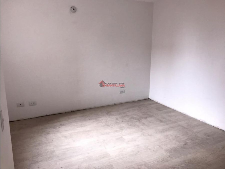 san german venta apartamento