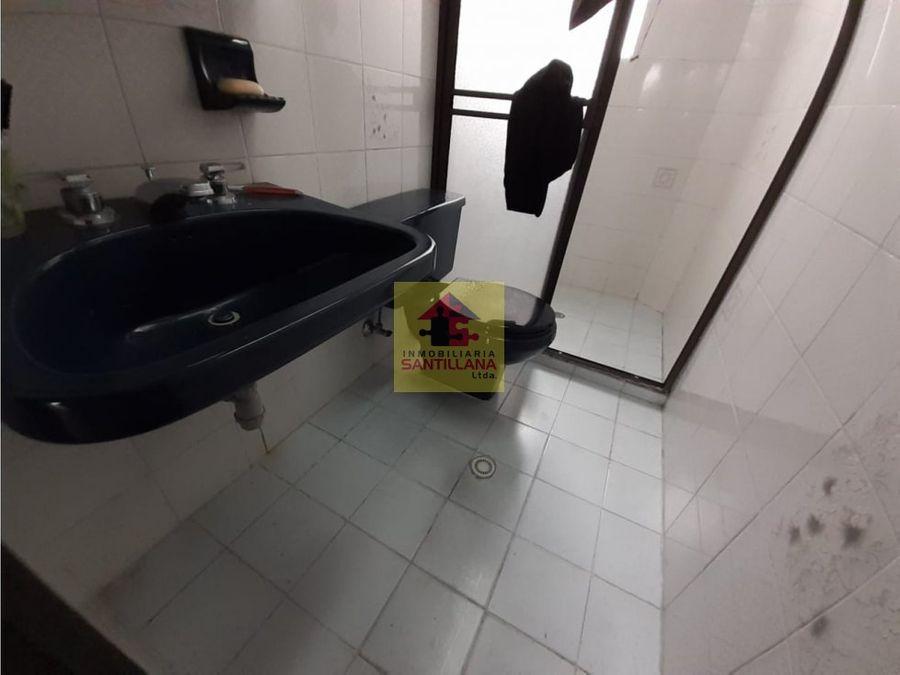 itagui simon bolivar venta 2do piso