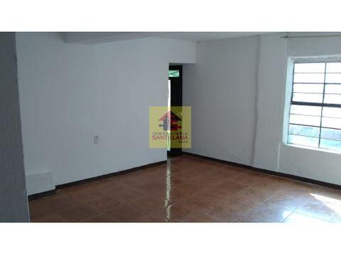 robledo palenque arriendo apartaestudio 1er piso