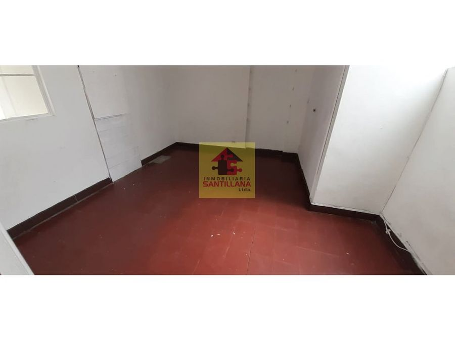laureles arriendo casa 2do piso