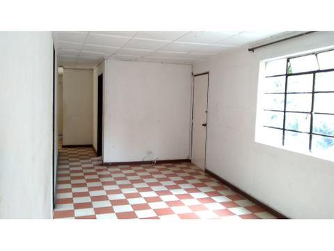 laureles venta casa 3er y 4to piso