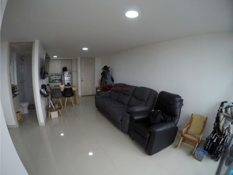venta apartamento en envigado piso 17