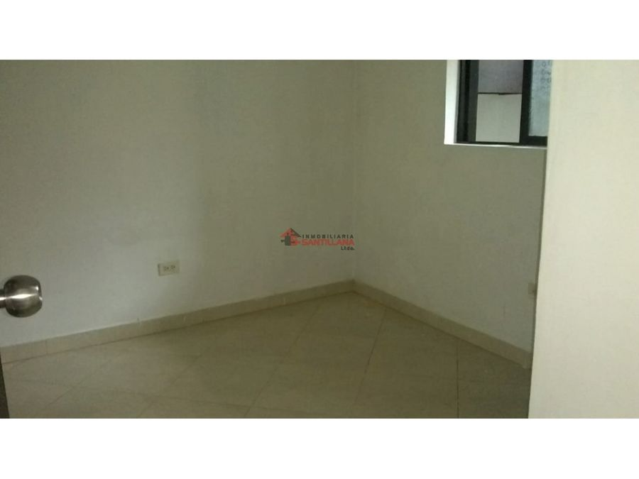 arriendo casa en niquia 2do piso cerca al h marco fidel