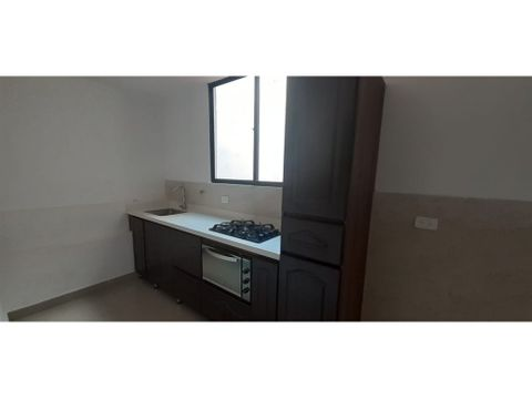 san javier venta apartamento 1er piso