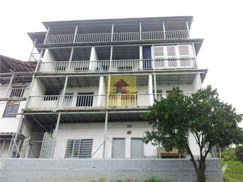 robledo pajarito venta propiedad para inversion
