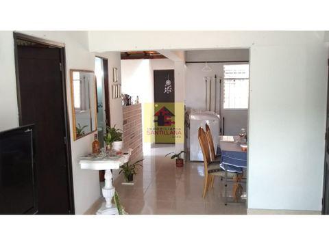 robledo villa fernanda vta casa 2do piso