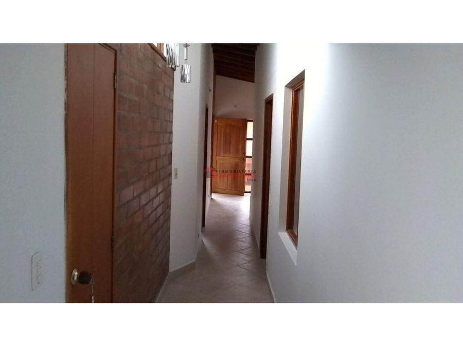 belen fatima arriendo apartamento 3er piso