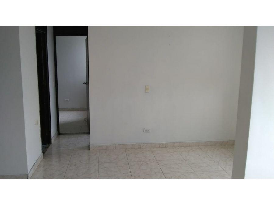 arriendo apartamento en robledo condominio penindula