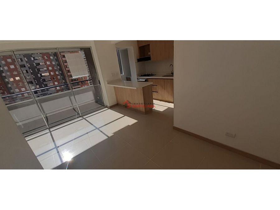 apartamento en san german tierra firme