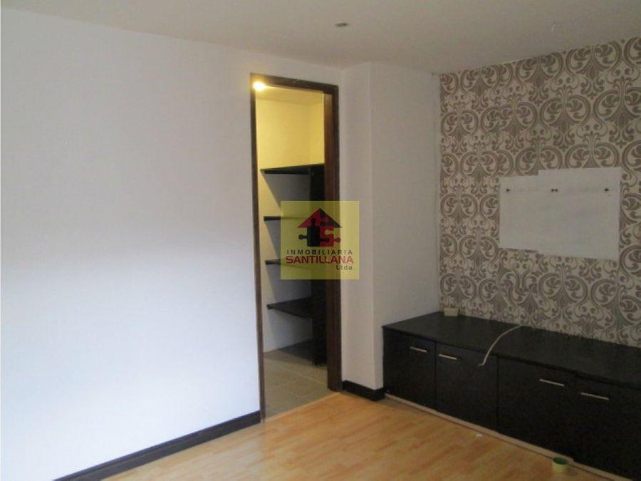 venta apartamento calasanz