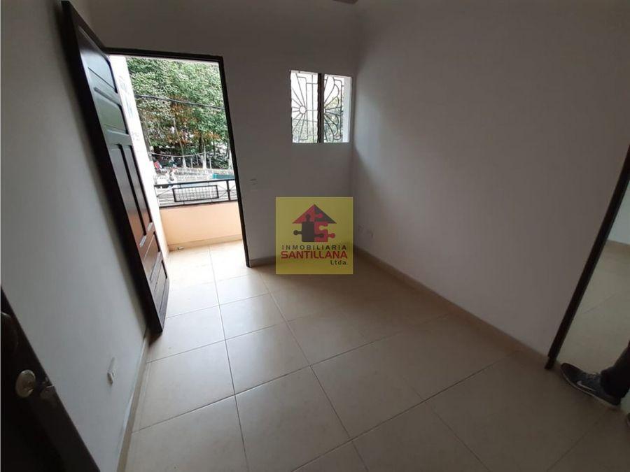 arriendo casa copacabana casa propia oficinas
