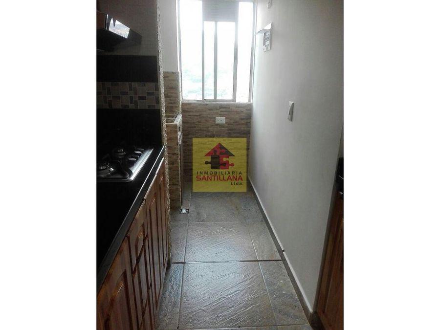 venta apartamento niquia cerca puerta del norte