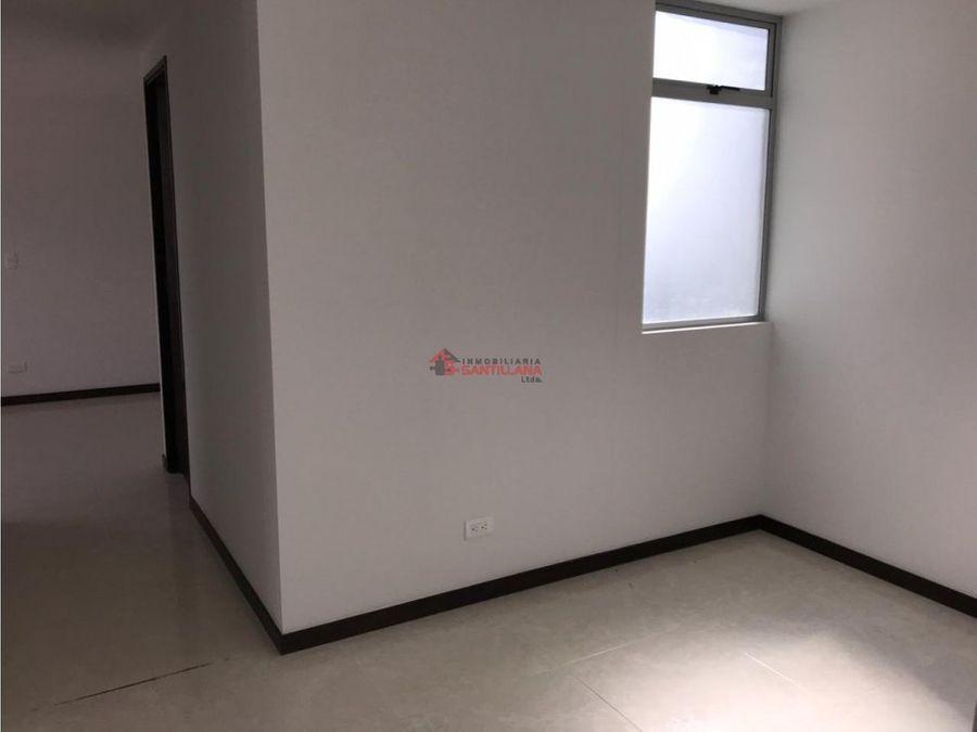 la estrella venta apartamento
