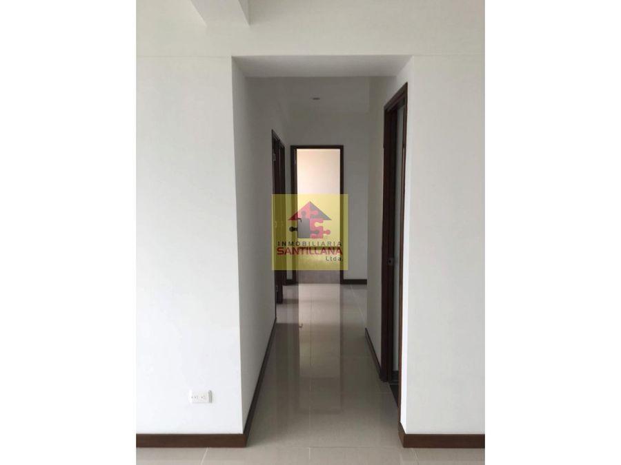 calasanz venta apartamento