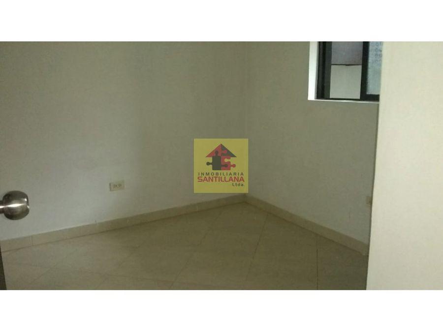 niquia vendo apartamento 2do piso