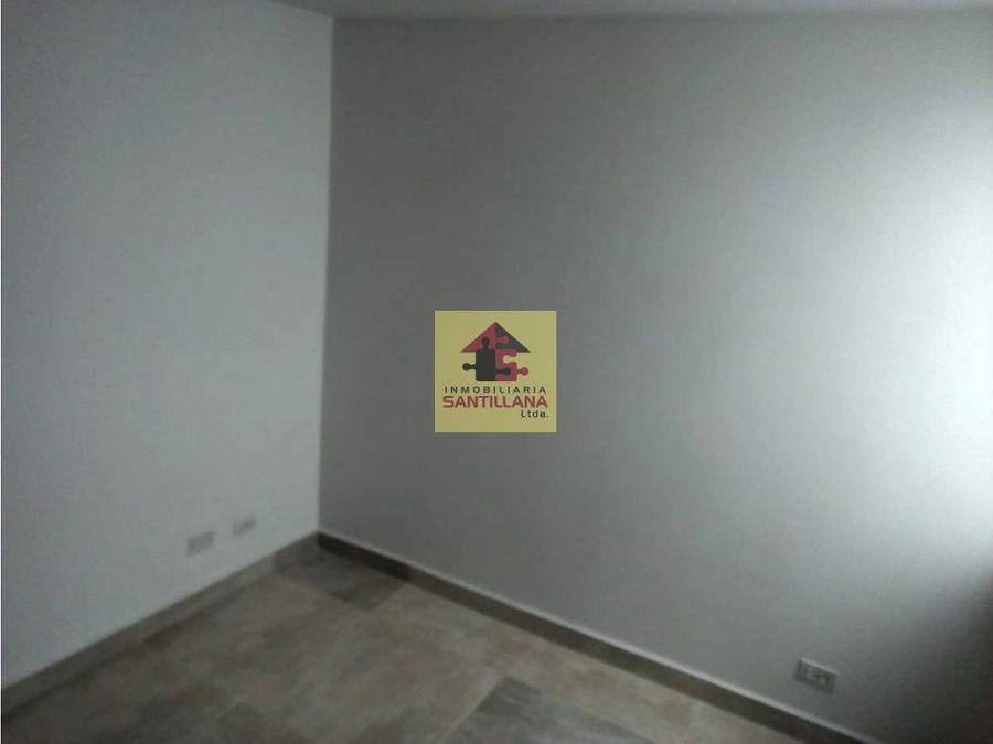 robledo la macarena sector la campina venta casa