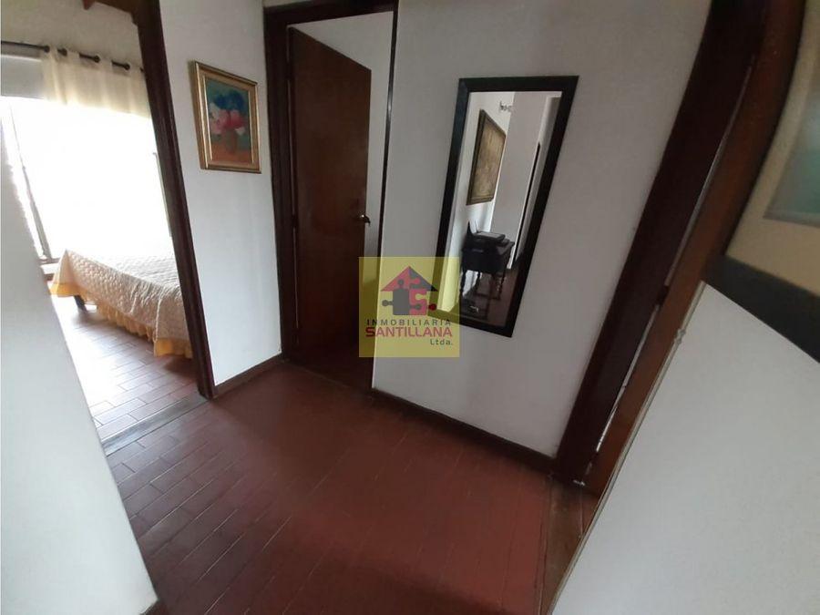 robledo bellohorizonte venta apartamento amplio