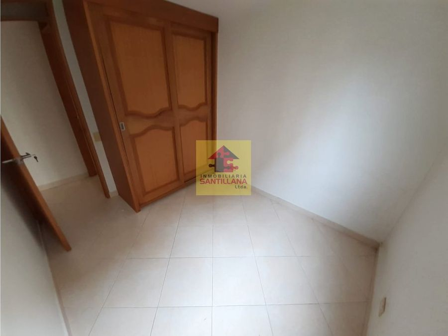 copacabana venta apartamento unidad cerrada