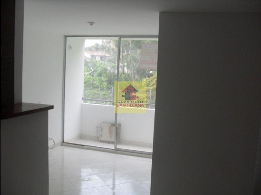 san javier venta apartamento 2do piso